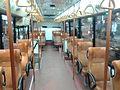 2005 HINO Interior.jpg