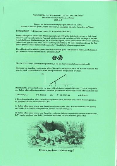2005 estat2 azterketa.pdf