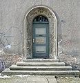2006-03 Frankfurt (Oder) 83.jpg
