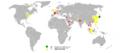 2006Kuwaiti exports.PNG