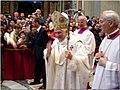 2006 05 07 Vatican Papstmesse 373 (51091870074).jpg