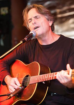Spencer Bohren - Spencer Bohren (2007)