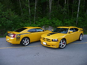 2013 dodge charger srt super bee