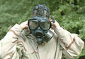 2007 NCO and Soldier of the Year Competition - Warrior Tasks Testing DVIDS54681.jpg