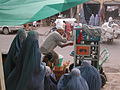 2007 ice cream Herat city Afghanistan 1344992531.jpg