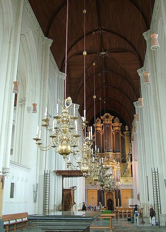 Datei:2008-09 Nijmegen st stevens interieur.JPG – Wikipedia