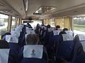 20080801151816 - 西安咸阳国际机场机场巴士.jpg