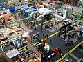 2008AutoTronicsTaipei Day1 Area D.jpg