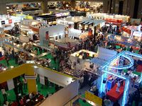 2008TaipeiGameShow Day4 AreaD.jpg