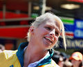 2008 Australian Olympic team Leisel Jones 2 - Sarah Ewart.jpg