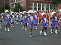 2008 Seattle Chinatown Seafair Parade - young drill team.jpg