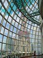 2008 Shanghai Oriental Riverside Hotel 02.jpg