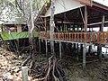 2009, Tambon Bang Cha Kreng, Amphoe Mueang Samut Songkhram, Chang Wat Samut Songkhram 75000, Thailand - panoramio.jpg