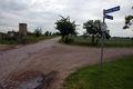 2009-06-09-r1-dessau-koethen-by-RalfR-33.jpg