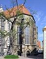 20090503055MDR Oschatz Aegidienkirche Chor mit Krypta.jpg