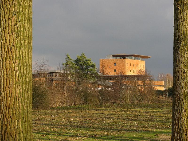 Puyenbroeck
