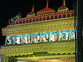 2009 Shri Shyam Bhajan Amritvarsha Hyderabad24.JPG