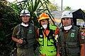 2010년 중앙119구조단 아이티 지진 국제출동100119 몬타나호텔 수색활동 (286).jpg
