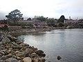 2010-07-10 Monterey Bay.jpg