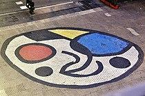 2010-08-24 PM Ramblas - Joan Miro.jpg
