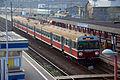 2010-11-26-szczecin-glówny-by-RalfR-48.jpg