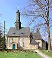 20100406265MDR Altenhof (Leisnig) Dorfkirche.jpg