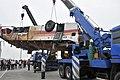 20100703중앙119구조단 인천대교 버스 추락사고 CJC3700.JPG
