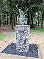20100910-012 Overloon - Monument voor het Regiment Stoottroepen.jpg