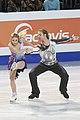 2010 European Championships Dance - Nathalie PECHALAT - Fabian BOURZAT - 4827a.jpg