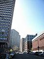 2010 Government Center Boston 54.jpg