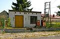 2011-08 Twardawa 03.jpg