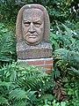 20110911.E.Möller.J.S.Bach.1931.-0.jpg