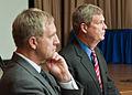 20110912-OC-RBN-5490 - Flickr - USDAgov.jpg