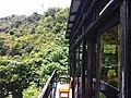 2011 深圳 东部海边 - panoramio (1).jpg