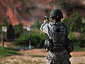 2011 Army National Guard Best Warrior Competition (6026570012).jpg