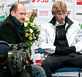 2011 Rostelecom Cup - Menshov-3.jpg