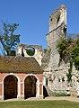 2012--DSC 0341-Abbaye-de-Mortemer.jpg
