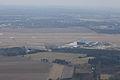 2012-02-22-Fotoflugkurs Cuxhaven-Bin im Garten 0023.jpg
