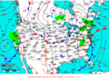2012-03-25 Surface Weather Map NOAA.png