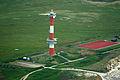 2012-05-13 Nordsee-Luftbilder DSCF9121.jpg