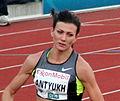 2012-06-07 Bislett Games Natalya Antyukh.jpg