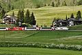 2012-06-09 17-33-14 Switzerland Kanton Graubünden Bergün.jpg