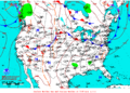 2012-07-02 Surface Weather Map NOAA.png