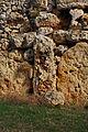 2012-09-24-Malta-Gozo (Foto Dietrich Michael Weidmann) 144.JPG