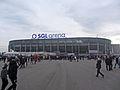 2012-11-10 Augsburg1 (8209654314).jpg
