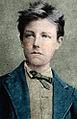 20120918212932!Carjat Arthur Rimbaud 1872 n2Color.jpg