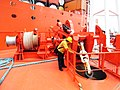 2012 06 05 Santa Lucia1 Ankerwinde DSCI6975.JPG