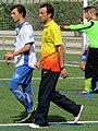 2012 2013 - Quique Álvarez - Flickr - Castroquini-FCB.jpg