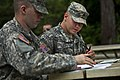 2012 Best Medic Competition 120829-F-MQ656-225.jpg