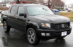 com photos specs ridgeline reviews cars research honda expert and